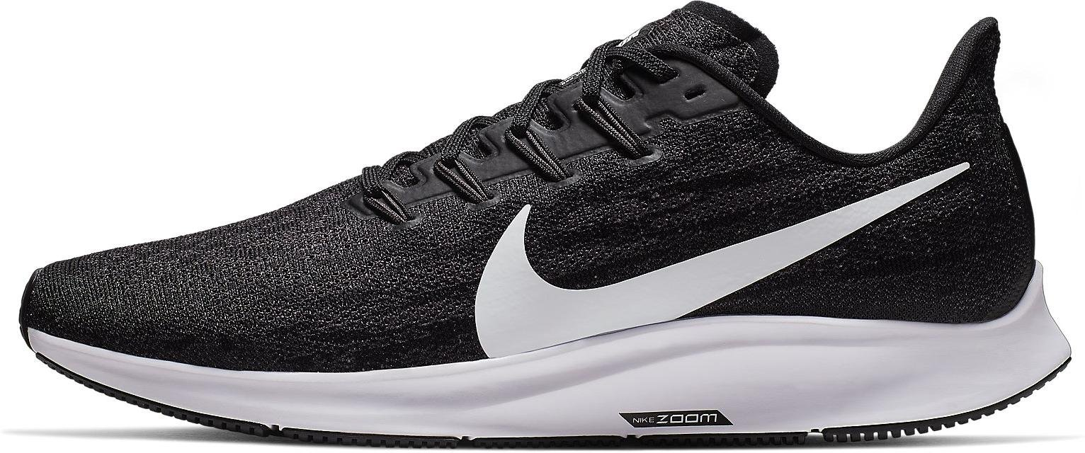 Scarpe da running Nike AIR ZOOM PEGASUS 36
