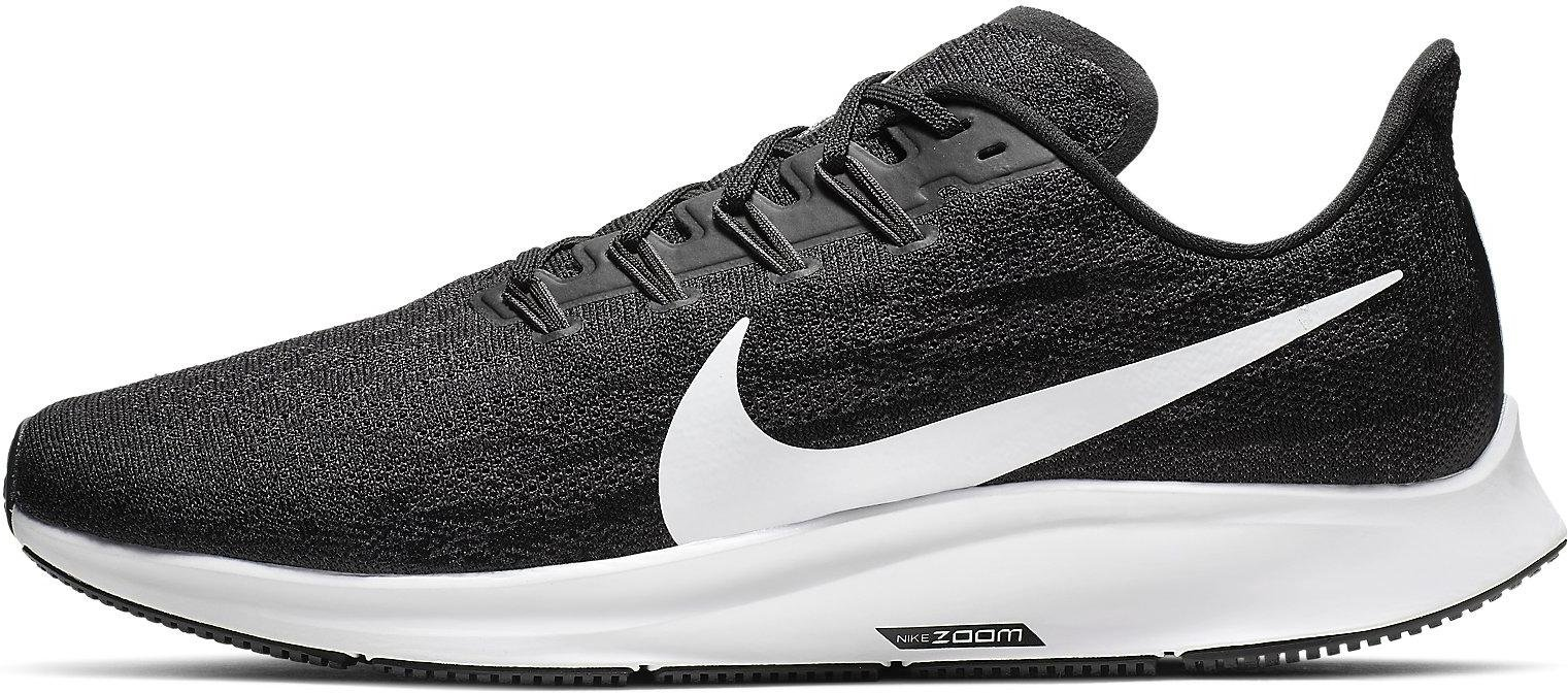 Zapatillas de running Nike AIR ZOOM PEGASUS 36 (4E)