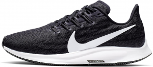 Zapatillas de running Nike W AIR ZOOM PEGASUS 36 (W)