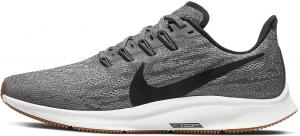 Zapatillas de running Nike WMNS AIR ZOOM PEGASUS 36