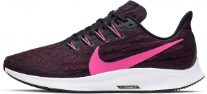 Zapatillas de running Nike W AIR ZOOM PEGASUS 36