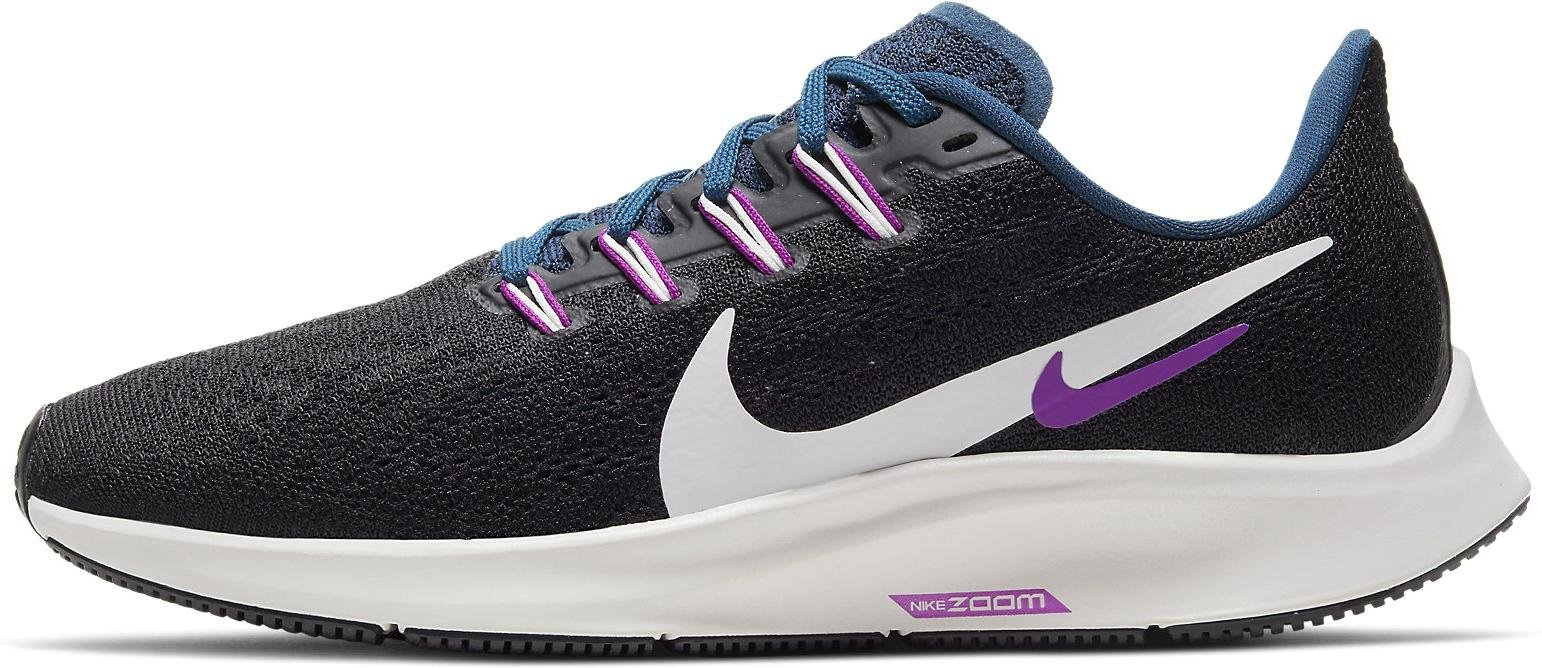 Scarpe da running Nike WMNS AIR ZOOM PEGASUS 36