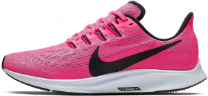 Zapatillas de running Nike WMNS AIR ZOOM PEGASUS 36