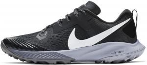 Zapatillas para trail Nike W AIR ZOOM TERRA KIGER 5