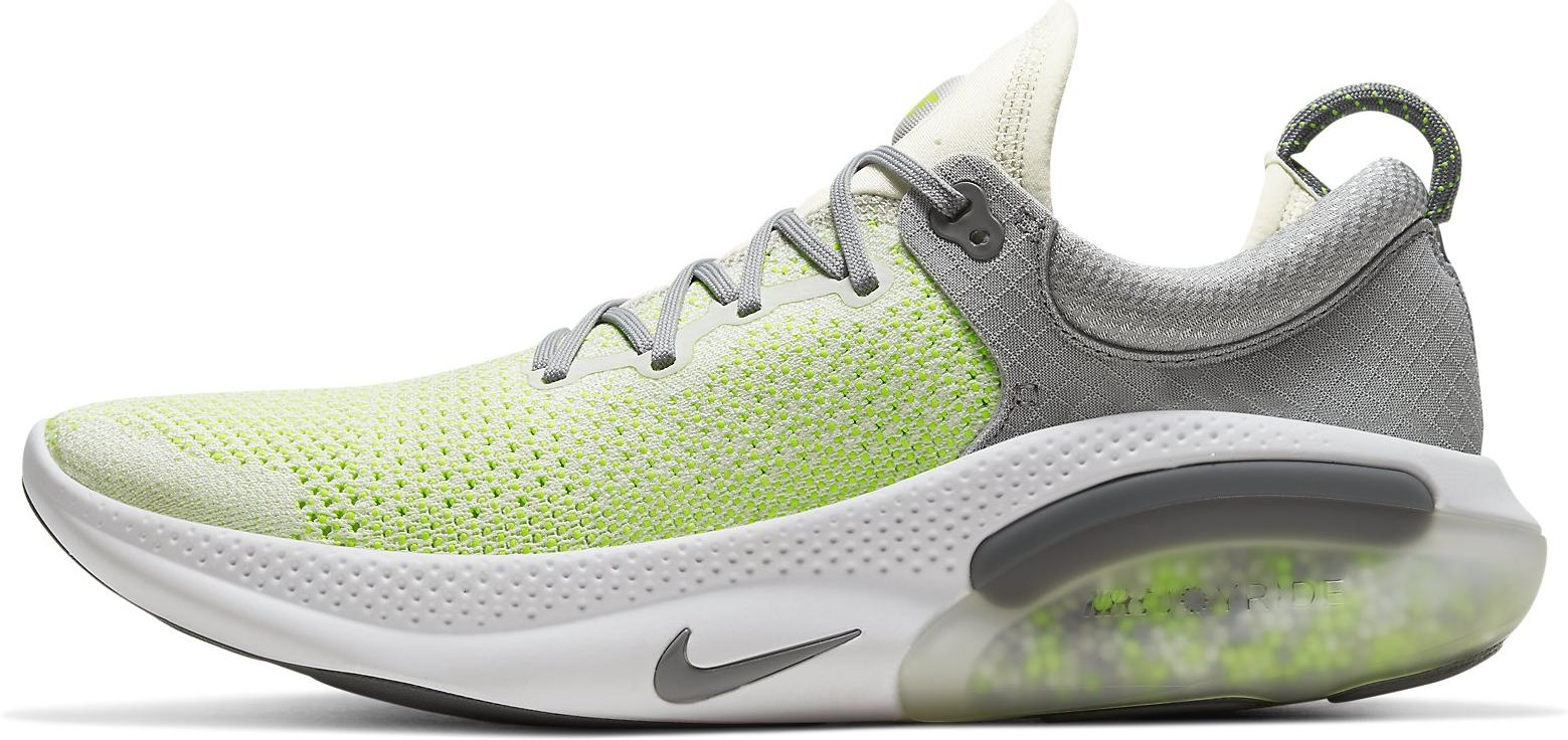 Zapatillas de running Nike JOYRIDE RUN FK