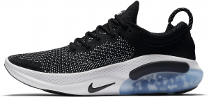Nike Joyride Run Flyknit : Review Zapatillas Running | Runnea