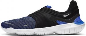 Zapatillas de running Nike FREE RN FLYKNIT 3.0