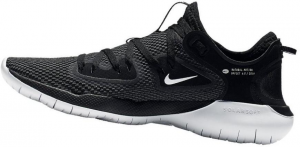 nike hombre running zapatillas 2019