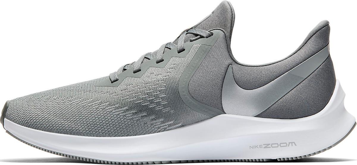 Zapatillas de running Nike ZOOM WINFLO 6