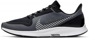 Zapatillas de running Nike AIR ZOOM PEGASUS 36 SHIELD