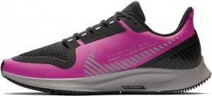 Zapatillas de running Nike W AIR ZOOM PEGASUS 36 SHIELD