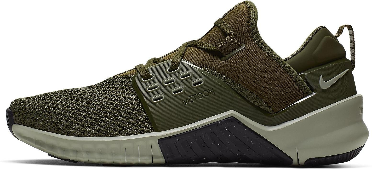 Fitness topánky Nike FREE METCON 2
