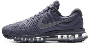 Zapatillas de running Nike AIR MAX 2017 SE