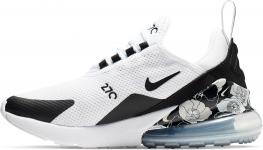 Sneaker Nike Zapatillas Nike W AIR MAX 270 SE