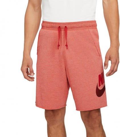 Sportswear Alumni Men s French Terry Shorts