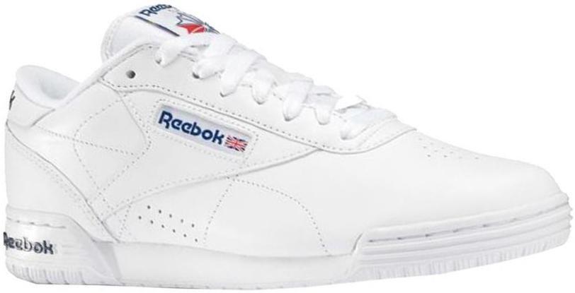 Obuv Reebok Classic ex-o-fit low