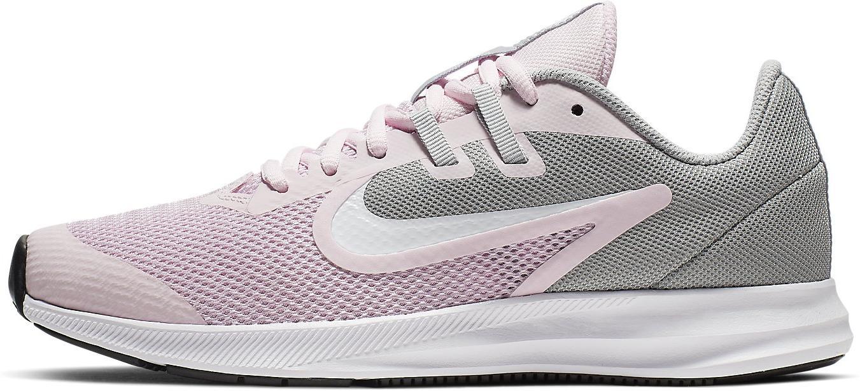 Zapatillas de running Nike DOWNSHIFTER 9 (GS)
