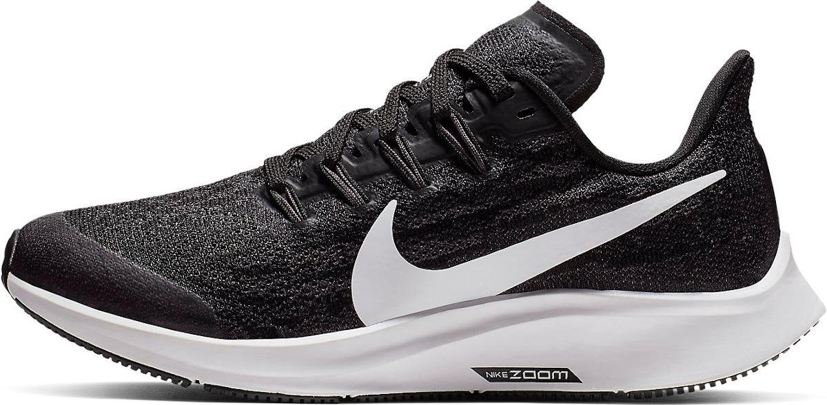 Scarpe da running Nike AIR ZOOM PEGASUS 36 (GS)