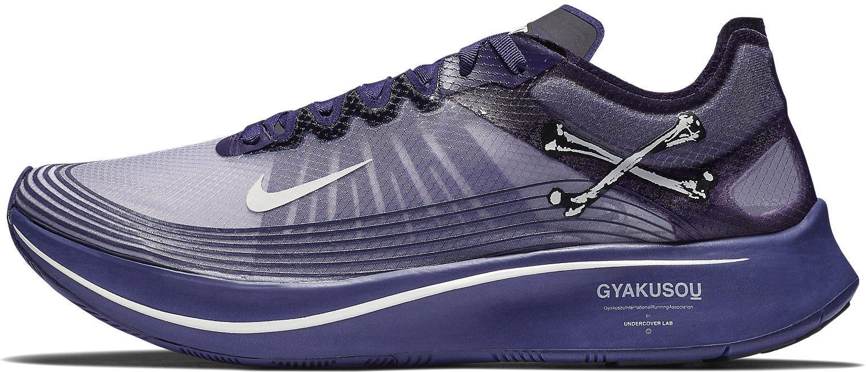 Zapatillas de running Nike ZOOM FLY / GYAKUSOU