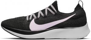 Zapatillas de running Nike W ZOOM FLY FLYKNIT