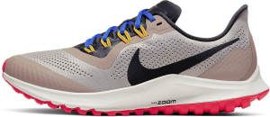 Zapatillas para trail Nike WMNS AIR ZOOM PEGASUS 36 TRAIL
