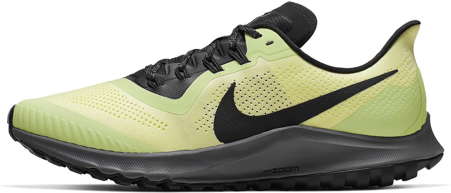 Zapatillas para trail Nike AIR ZOOM PEGASUS 36 TRAIL
