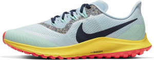 Zapatillas para trail Nike AIR ZOOM PEGASUS 36 TRAIL