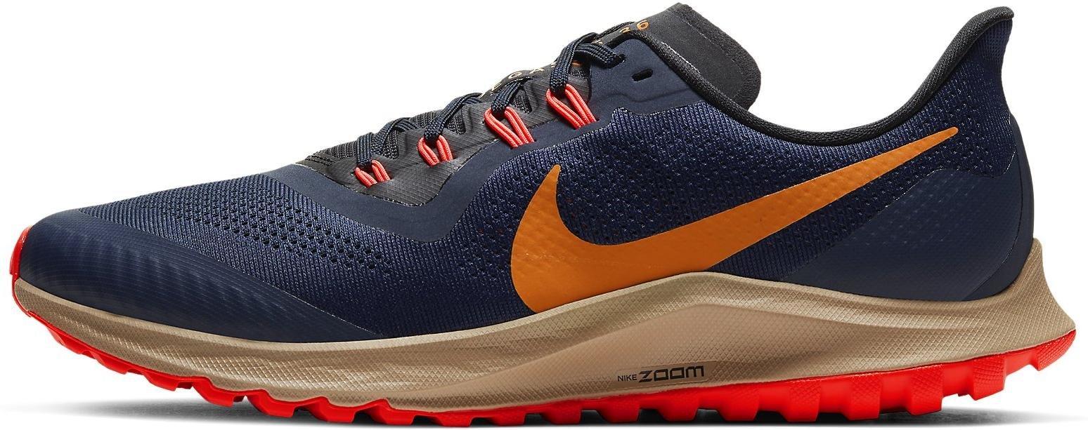 Scarpe per sentieri Nike AIR ZOOM PEGASUS 36 TRAIL