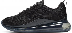 Sneaker Nike Zapatillas Nike W AIR MAX 720