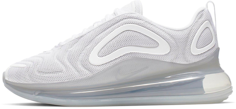 Sneaker Nike Zapatillas Nike W AIR MAX 720