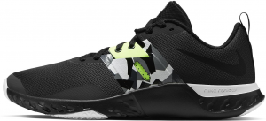 Fitness shoes Nike RENEW RETALIATION TR
