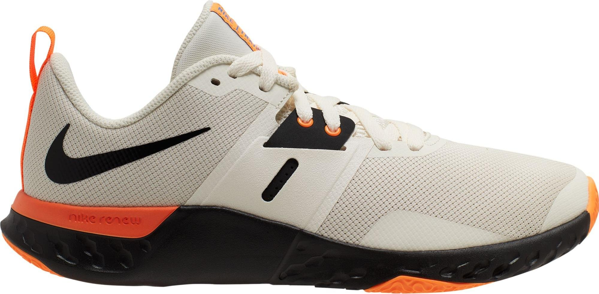 Zapatillas de fitness Nike RENEW RETALIATION TR