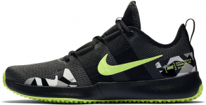 Fitness shoes Nike VARSITY COMPETE TR 2
