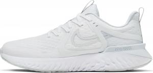 Zapatillas de running Nike WMNS LEGEND REACT 2