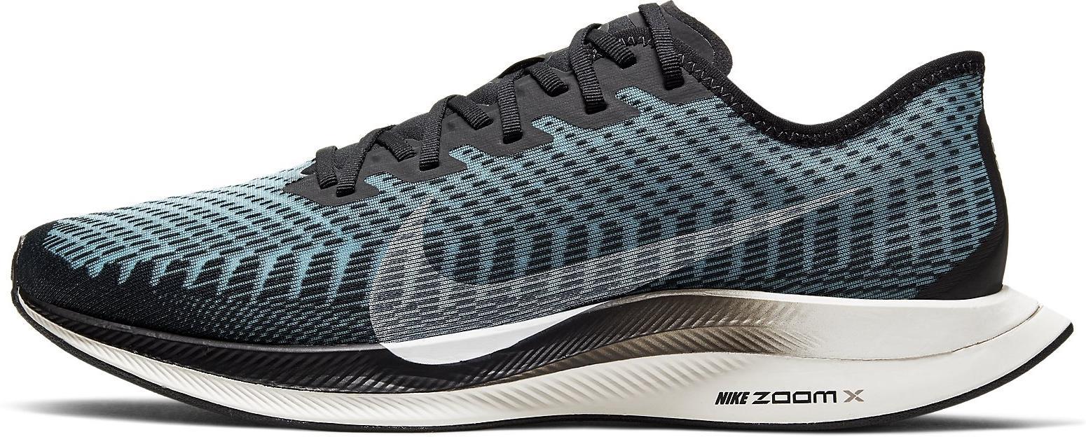Zapatillas de running Nike ZOOM PEGASUS TURBO 2