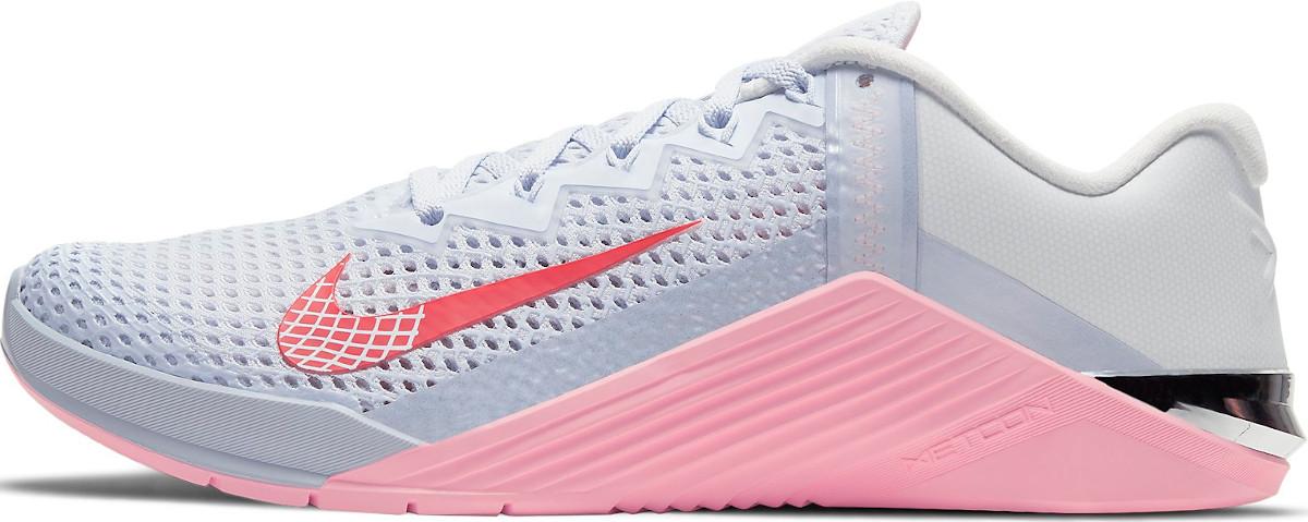 Zapatillas de fitness Nike WMNS METCON 6