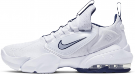 Fitness shoes Nike AIR MAX ALPHA SAVAGE