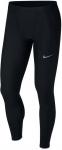 Pantalón Nike M NK RUN MOBILITY TIGHT