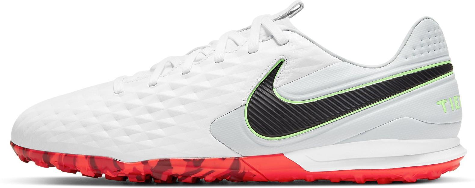 Kopačky Nike LEGEND 8 PRO TF