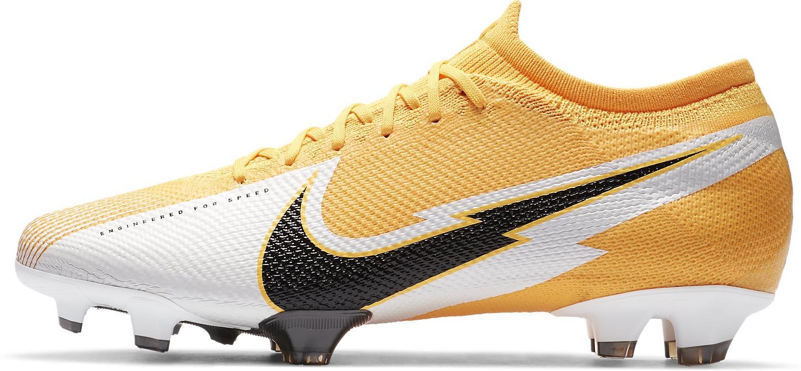 Kopačky Nike VAPOR 13 PRO FG