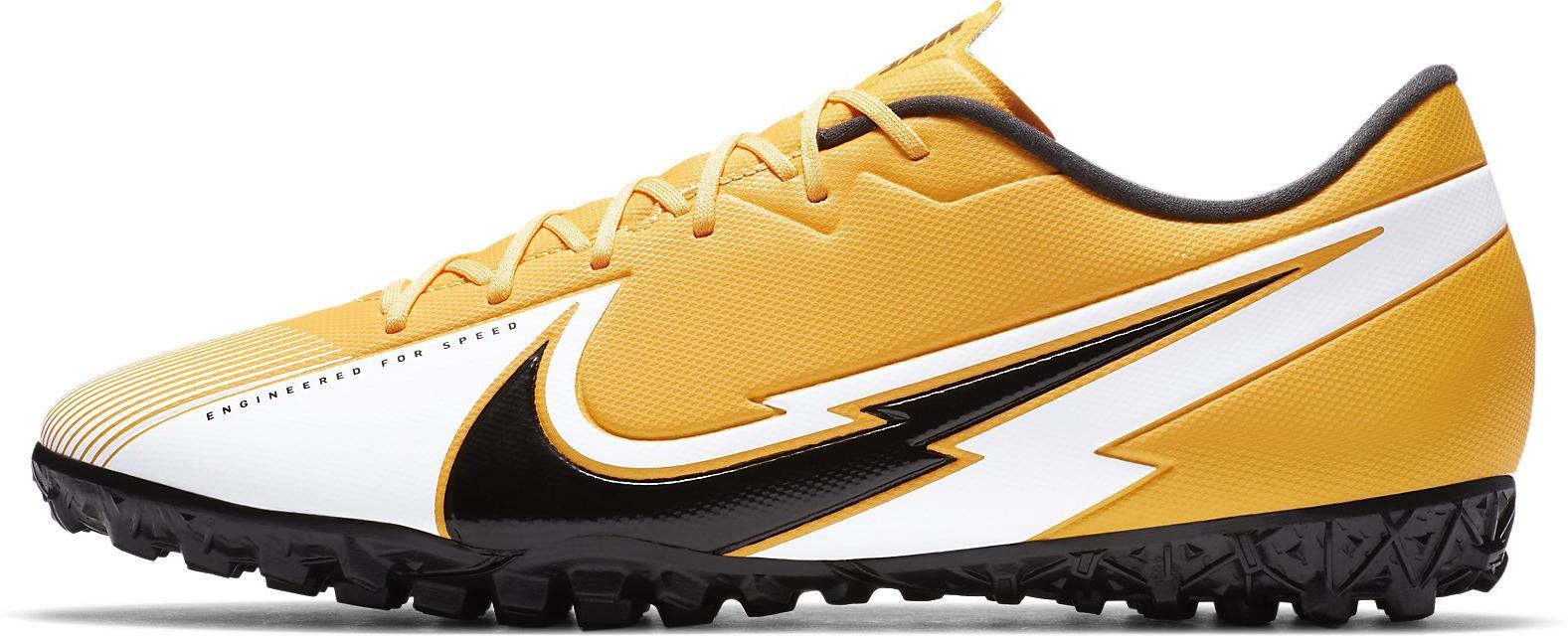 Kopačky Nike VAPOR 13 ACADEMY TF