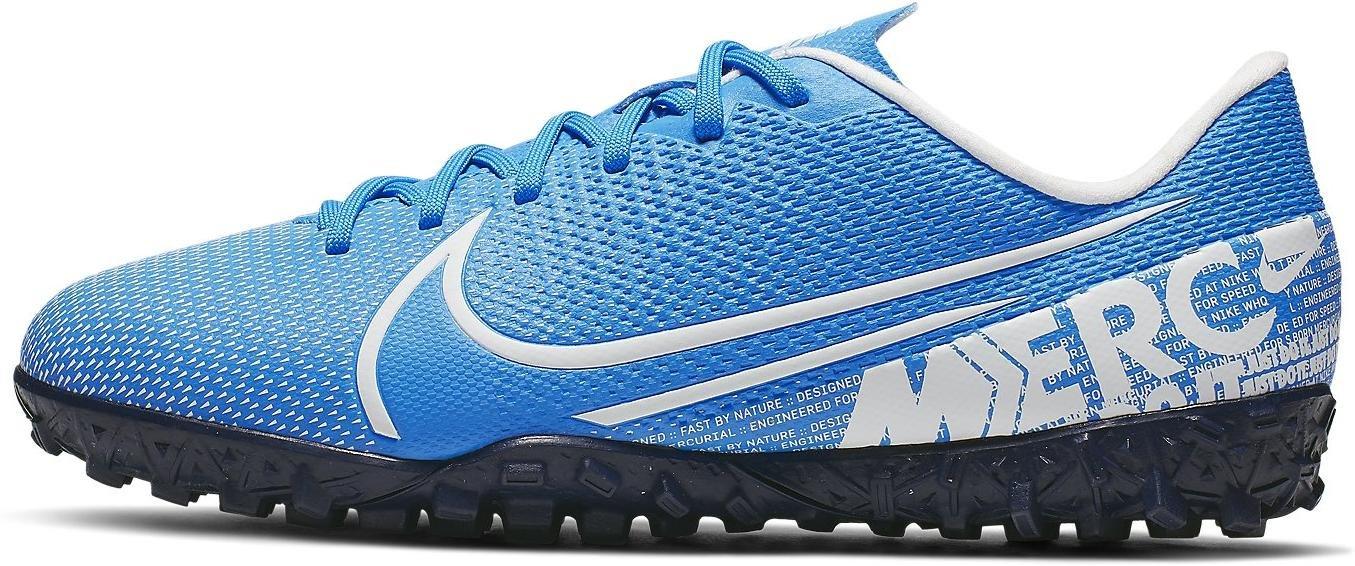 Kopačky Nike JR VAPOR 13 ACADEMY TF