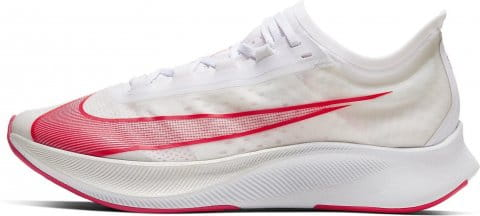 ZOOM FLY 3