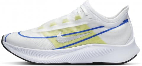 WMNS ZOOM FLY 3