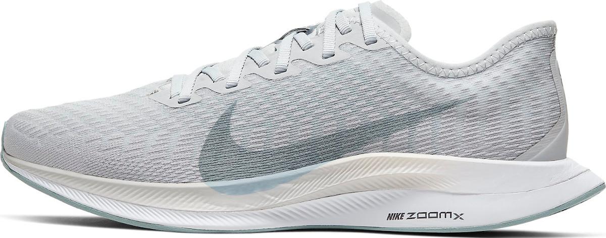 Zapatillas de running Nike WMNS ZOOM PEGASUS TURBO 2