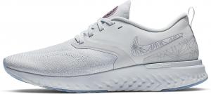 Zapatillas de running Nike ODYSSEY REACT 2 FK GPX