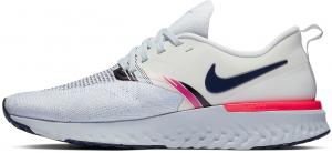 Zapatillas de running Nike W ODYSSEY REACT 2 FLYKNIT PRM