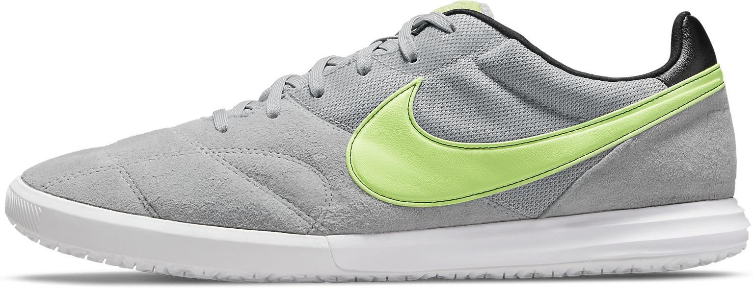 Sálovky Nike THE  PREMIER II SALA