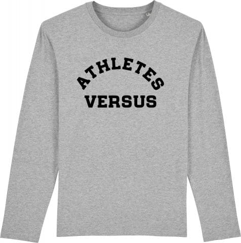 AthletesVS