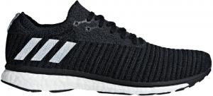 Zapatillas de running adidas adizero prime